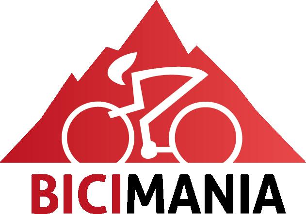 Magasin de v los istres revendeur bmc et trek bouches for Logo bouches du rhone