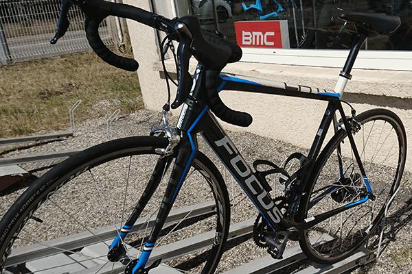 velos d'occasion magasin de velos-vente de velos-reparation de velo-equipements de velo-promotions velo-magasin de cyclisme