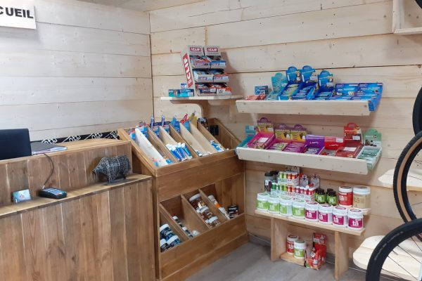 magasin de velos-vente de velos-reparation de velo-equipements de velo-promotions velo-magasin de cyclisme